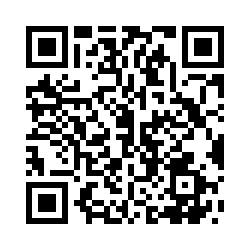 14627992_1471336746213848_1812606707_n